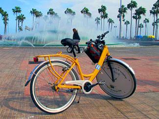 IMG-Bicicletas