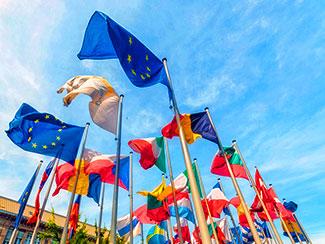 IMG-Europa