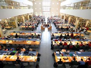 Universidades-de-destino