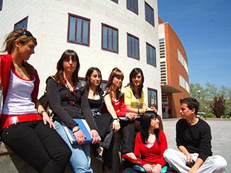 asociaciones-de-estudiantes