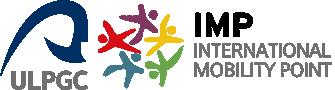 International Mobility Point ULPGC